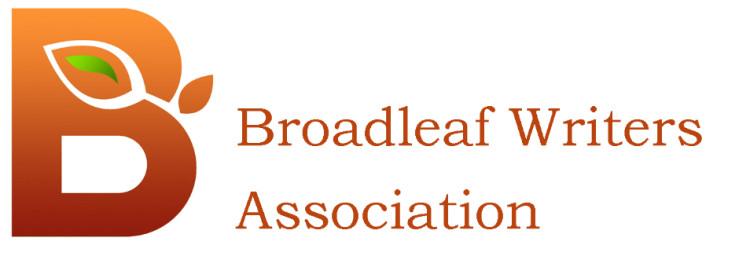 Broadleaf Writers Association