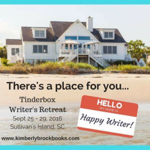 Tinderbox Retreat