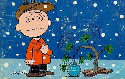 chalie-brown-christmas-tree